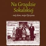Na Grzędzie Sokalskiej Jan Gajur