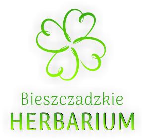 Bieszczadzkie Herbarium