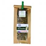 Herbatka ziołowa antystresowa - Bieszczadzkie Herbarium