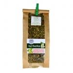 Herbatka ziołowa przeciwko przeziębieniu - Bieszczadzkie Herbarium