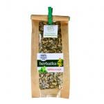 Herbatka ziołowa uspokajająca - Bieszczadzkie Herbarium