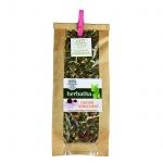 Herbatka ziołowa jesienne-wzmocnienie - Bieszczadzkie Herbarium