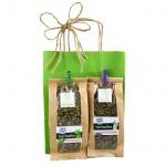 Herbatki ziołowe Bieszczadzkie Herbarium
